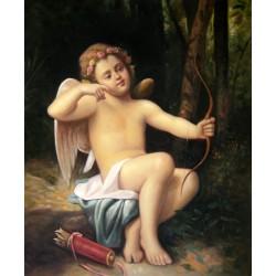 Cupido de Perrault