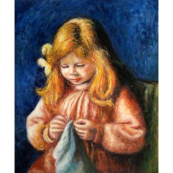 Jean de Renoir