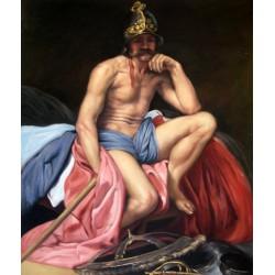Marte de Velázquez