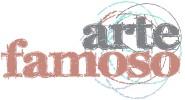 ARTEFAMOSO