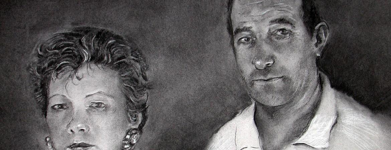 Encargar una obra o retrato es muy sencillo. Sea cuál sea su idea nosotros la hacemos realidad.