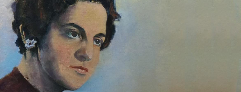 Encargue retratos al óleo